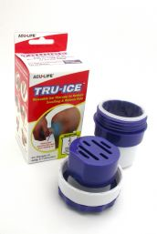 Aculife Tru-Ice Ice Massager